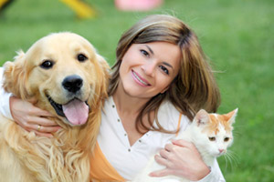 Increase the Life of Your Pet with These Tips